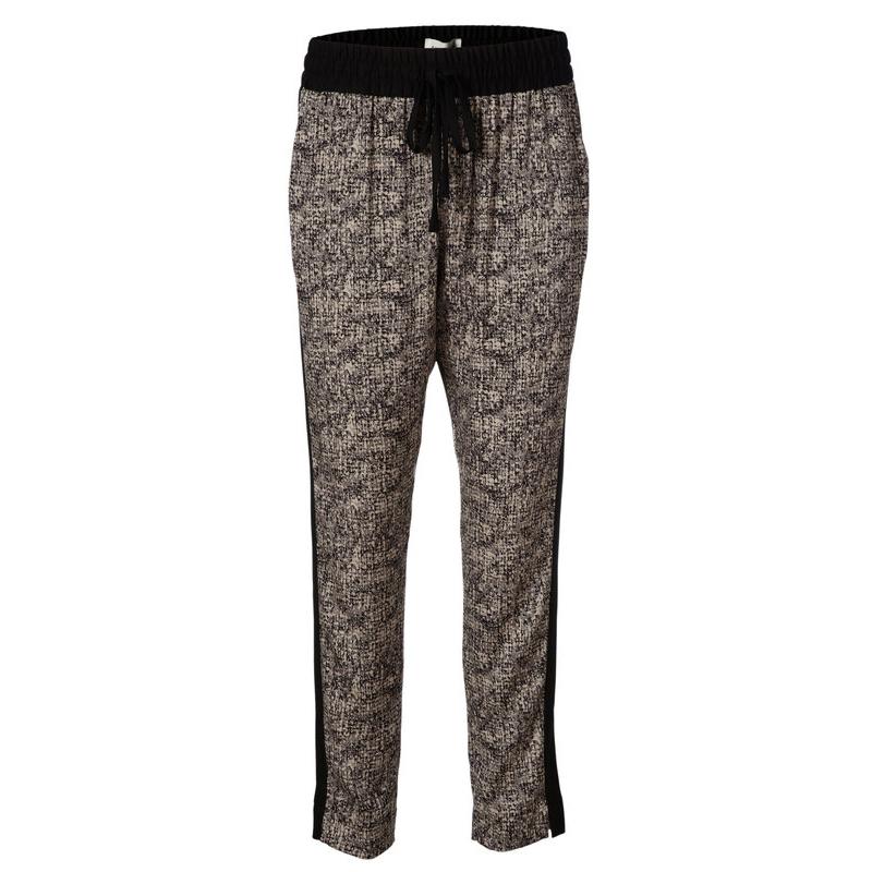 a9520x.jpg - Silk trousers, Granite print - Elsashem Butiken med det lilla extra...