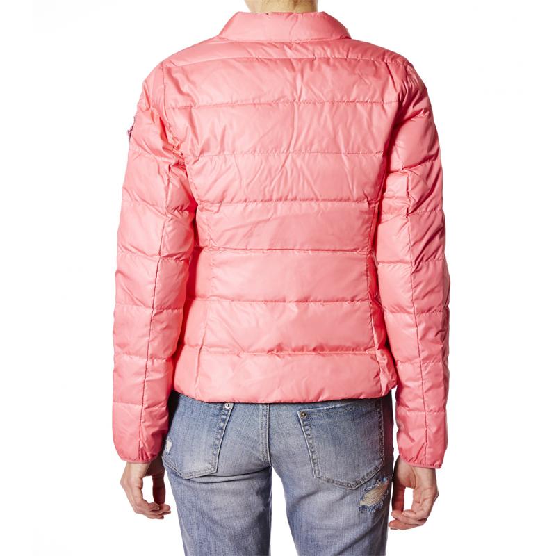 odd molly down town jacket rea