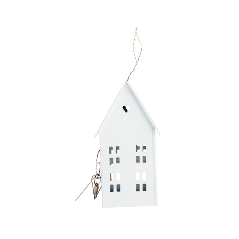 a9782x.jpg - Ljuslykta, litet hus - Elsashem Butiken med det lilla extra...