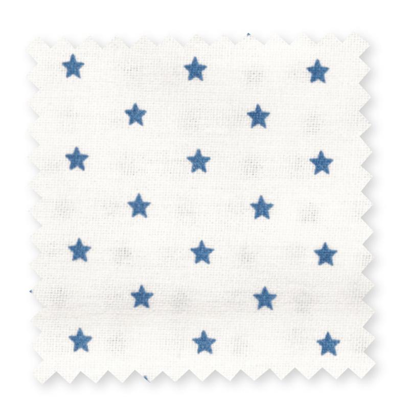 a9832x.jpg - Tyg Small star, Indigo - Elsashem Butiken med det lilla extra...
