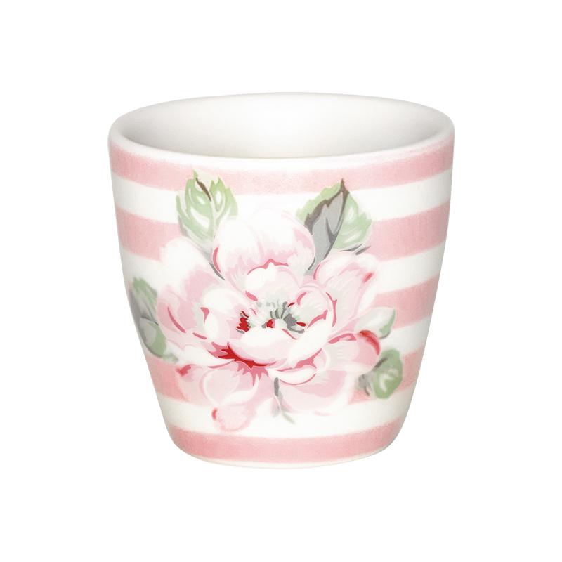 a9915x.jpg - Äggkopp Ditte, Pink - Elsashem Butiken med det lilla extra...